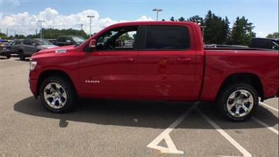 2019 Ram 1500 Crew Cab 4x4,  Pickup #19089 - photo 6