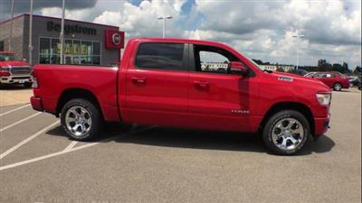 2019 Ram 1500 Crew Cab 4x4,  Pickup #19089 - photo 8