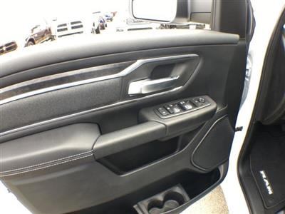 2019 Ram 1500 Quad Cab 4x4,  Pickup #19093 - photo 10