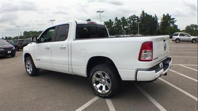 2019 Ram 1500 Quad Cab 4x4,  Pickup #19093 - photo 6