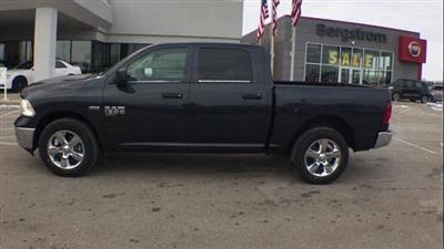 2019 Ram 1500 Crew Cab 4x4,  Pickup #19232 - photo 6