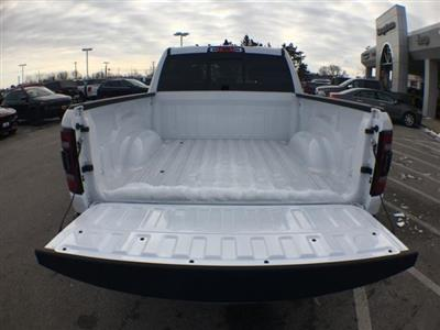 2019 Ram 1500 Crew Cab 4x4,  Pickup #19257 - photo 20