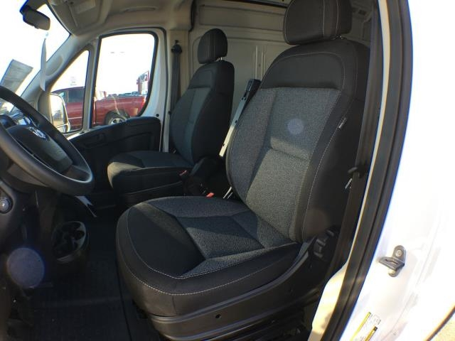 2019 ProMaster 2500 High Roof FWD,  Empty Cargo Van #19272 - photo 14