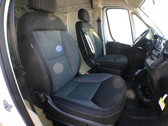 2019 ProMaster 2500 High Roof FWD,  Empty Cargo Van #19272 - photo 19
