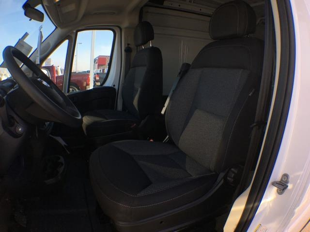 2019 ProMaster 2500 High Roof FWD,  Empty Cargo Van #19283 - photo 14