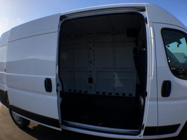 2019 ProMaster 2500 High Roof FWD,  Empty Cargo Van #19283 - photo 21