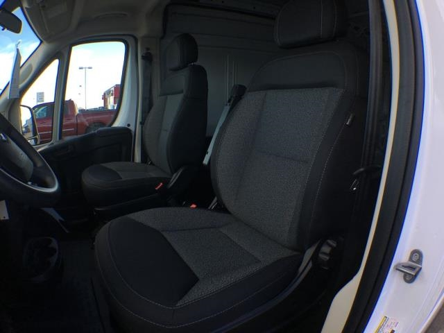 2019 ProMaster 2500 High Roof FWD,  Empty Cargo Van #19286 - photo 14