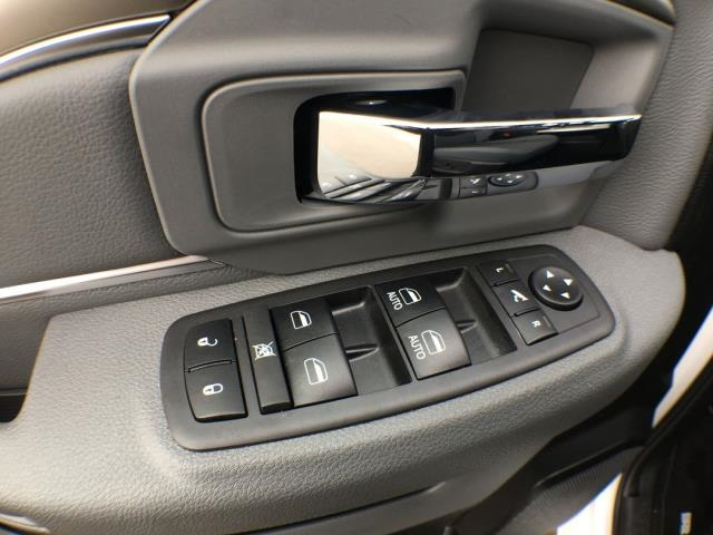 2019 Ram 1500 Crew Cab 4x4,  Pickup #19305 - photo 11