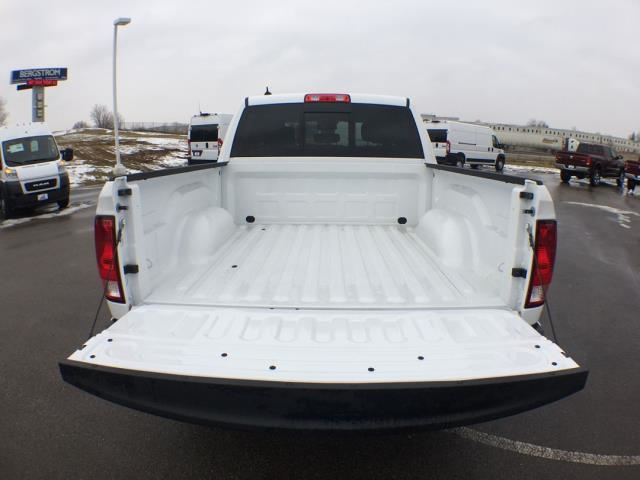 2019 Ram 1500 Crew Cab 4x4,  Pickup #19305 - photo 20