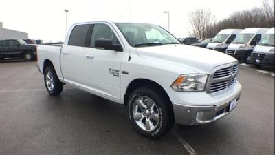 2019 Ram 1500 Crew Cab 4x4,  Pickup #19305 - photo 3