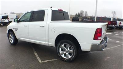 2019 Ram 1500 Crew Cab 4x4,  Pickup #19305 - photo 7