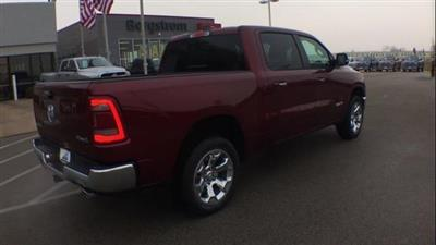 2019 Ram 1500 Crew Cab 4x4,  Pickup #19337 - photo 2