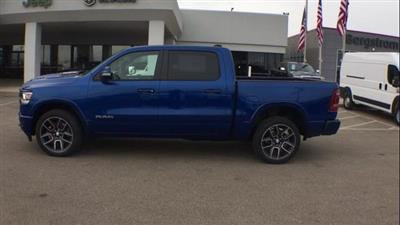 2019 Ram 1500 Crew Cab 4x4,  Pickup #19376 - photo 6
