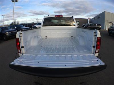 2017 Ram 1500 Quad Cab 4x4,  Pickup #K2428 - photo 20