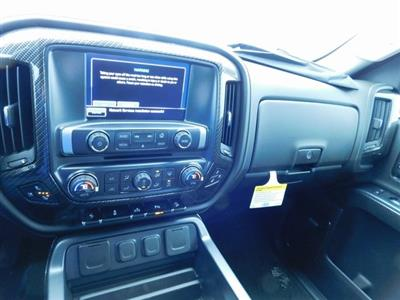 2018 Sierra 1500 Crew Cab 4x4,  Pickup #GT02532 - photo 6