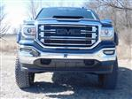 2018 Sierra 1500 Crew Cab 4x4,  Pickup #GT02532 - photo 11