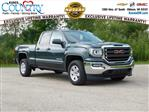 2019 Sierra 1500 Extended Cab 4x4,  Pickup #GT02850 - photo 1