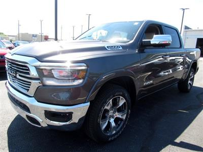 2019 Ram 1500 Crew Cab 4x4,  Pickup #723479 - photo 4