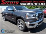 2019 Ram 1500 Crew Cab 4x4,  Pickup #723479 - photo 1
