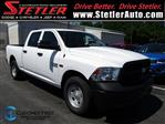 2018 Ram 1500 Crew Cab 4x4,  Pickup #723480 - photo 1