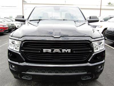 2019 Ram 1500 Quad Cab 4x4,  Pickup #724164 - photo 3