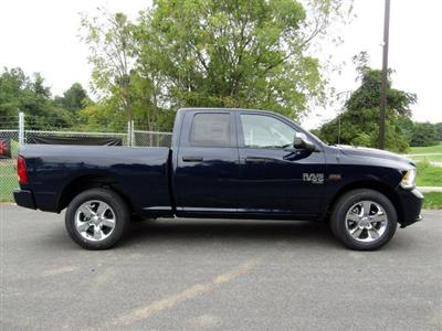 2019 Ram 1500 Quad Cab 4x4,  Pickup #724202 - photo 7