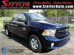 2019 Ram 1500 Quad Cab 4x4,  Pickup #724244 - photo 1