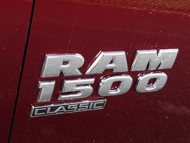2019 Ram 1500 Quad Cab 4x4,  Pickup #724245 - photo 21