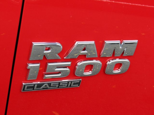 2019 Ram 1500 Quad Cab 4x4,  Pickup #724248 - photo 22