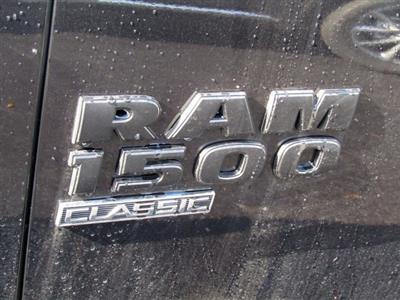 2019 Ram 1500 Quad Cab 4x4,  Pickup #724251 - photo 19