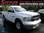 2019 Ram 1500 Regular Cab 4x4,  Pickup #724300 - photo 1