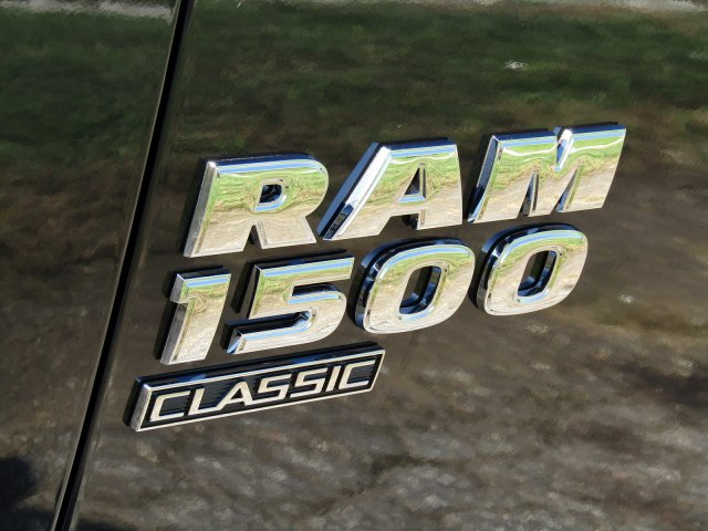 2019 Ram 1500 Quad Cab 4x4,  Pickup #724360 - photo 21