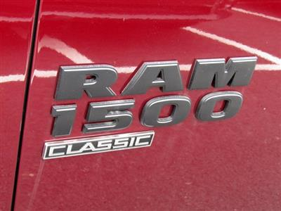 2019 Ram 1500 Quad Cab 4x4,  Pickup #724395 - photo 22