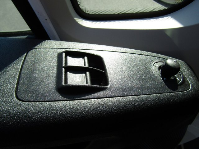 2018 ProMaster 3500 Standard Roof FWD,  Cutaway #724472 - photo 10