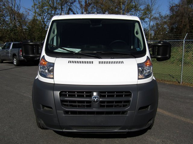 2018 ProMaster 3500 Standard Roof FWD,  Cutaway #724472 - photo 3