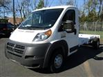2018 ProMaster 3500 Standard Roof FWD,  Cutaway #724472 - photo 4