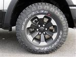 2019 Ram 1500 Crew Cab 4x4,  Pickup #724671 - photo 8