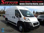 2019 ProMaster 1500 High Roof FWD,  Empty Cargo Van #724688 - photo 1