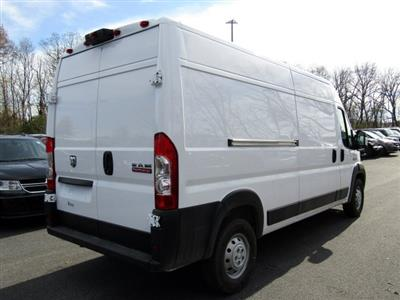 2019 ProMaster 2500 High Roof FWD,  Empty Cargo Van #724689 - photo 7