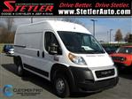 2019 ProMaster 1500 High Roof FWD,  Empty Cargo Van #724724 - photo 1