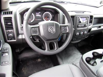 2019 Ram 1500 Regular Cab 4x4,  Pickup #725088 - photo 10