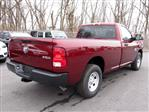 2019 Ram 1500 Regular Cab 4x4,  Pickup #725088 - photo 2