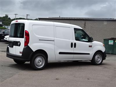 2018 ProMaster City FWD,  Empty Cargo Van #D3293 - photo 5