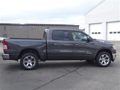 2019 Ram 1500 Crew Cab 4x4,  Pickup #D3335 - photo 2
