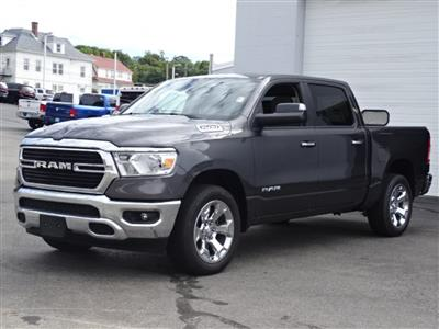 2019 Ram 1500 Crew Cab 4x4,  Pickup #D3335 - photo 5