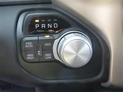 2019 Ram 1500 Crew Cab 4x4,  Pickup #D3338 - photo 12