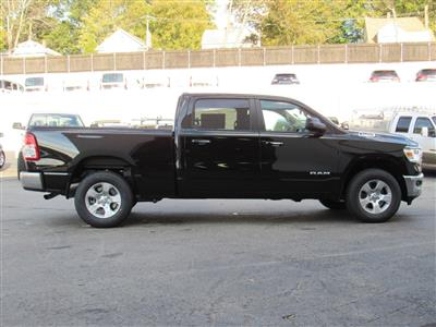 2019 Ram 1500 Crew Cab 4x4,  Pickup #D3378 - photo 4