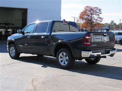2019 Ram 1500 Crew Cab 4x4,  Pickup #D3397 - photo 4