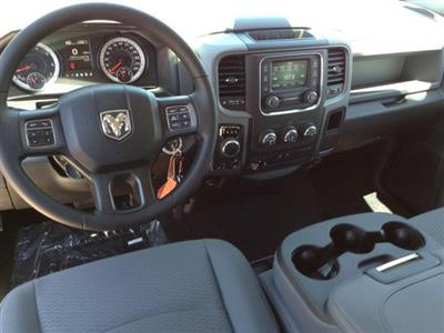 2017 Ram 1500 Crew Cab 4x4,  Pickup #78334 - photo 11