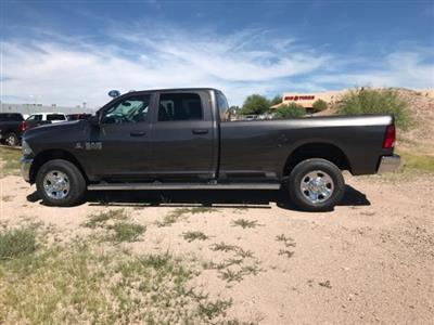 2018 Ram 3500 Crew Cab 4x4,  Pickup #82483 - photo 5